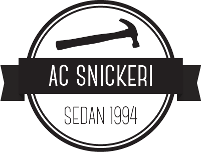 AC Snickeri